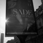 Google-Sade-Orsay