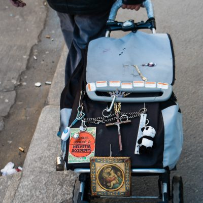 Chariot de course-9