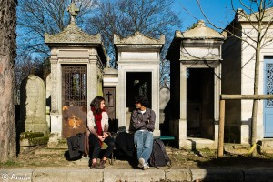 refrencement-google-pere-lachaise