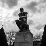 Google-Rodin-Penseur