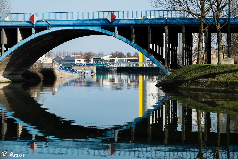 Pont de Bonneuil