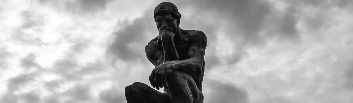 Une Rodin