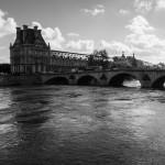 Seine-crue