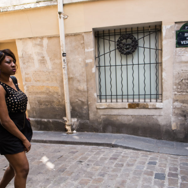 Rue des Vertus couleur
