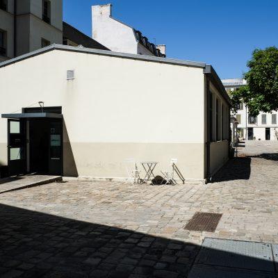 Galerie Polka