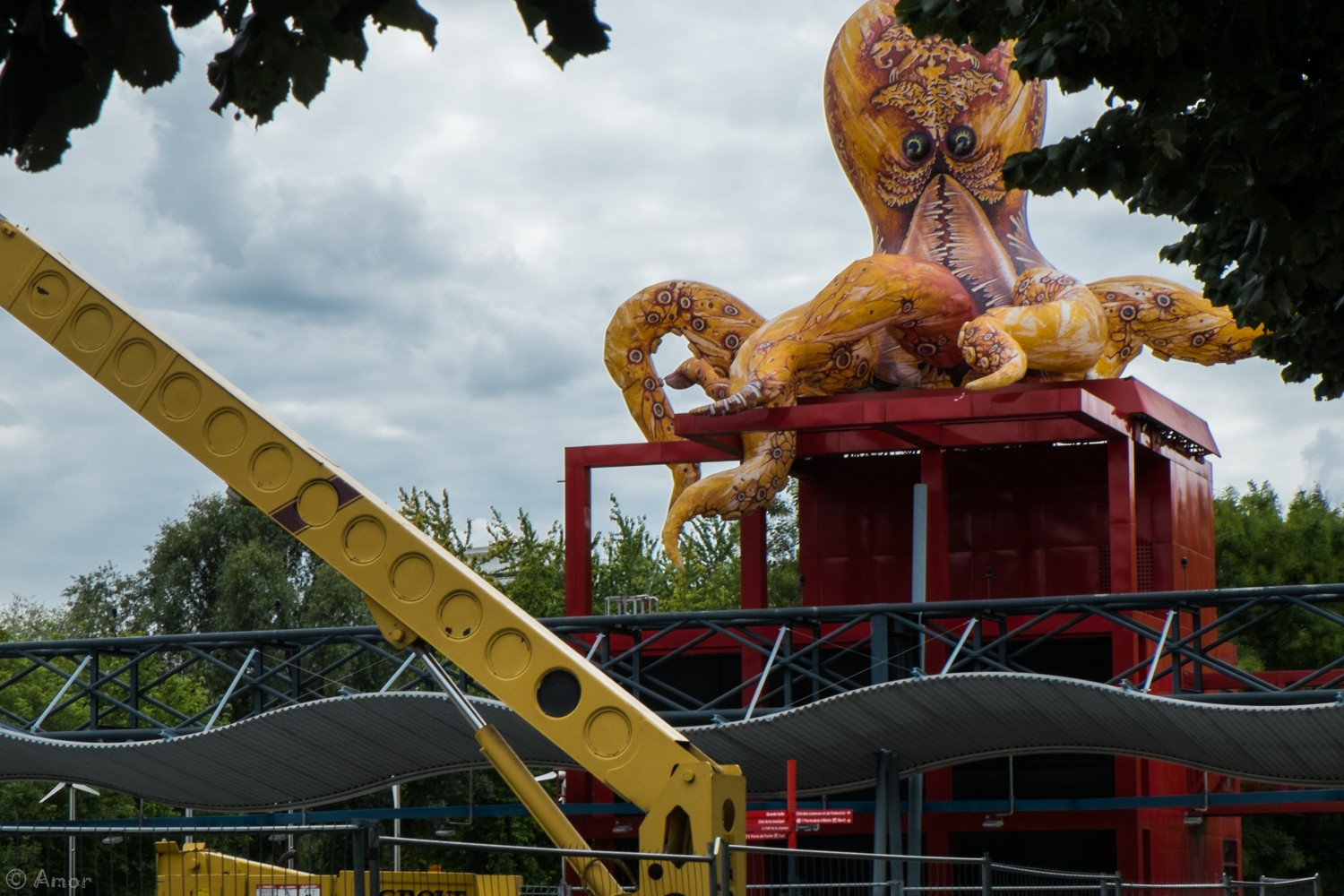 google-referencement-yellow-octopus