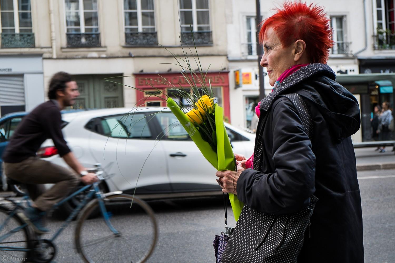 referencement-bouquet-epi