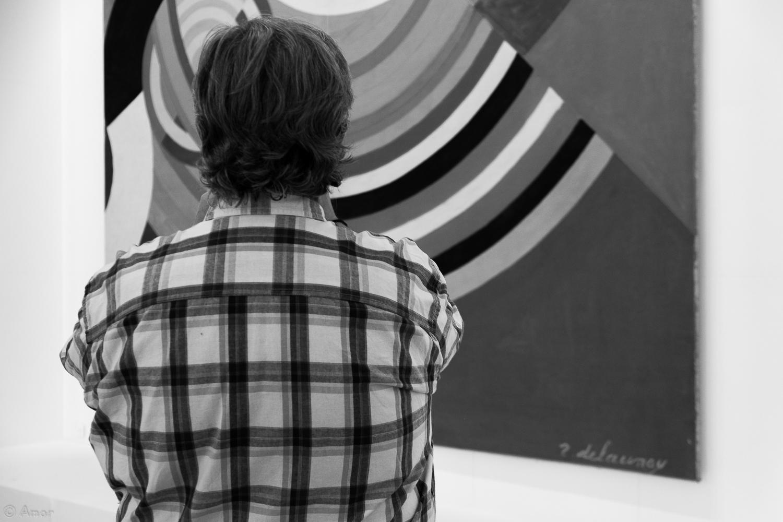 Brendan Delaunay