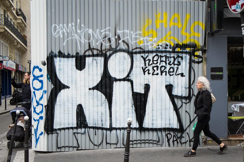 rue-saint-honore