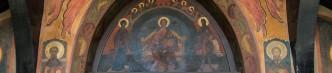 Une Orthodoxe
