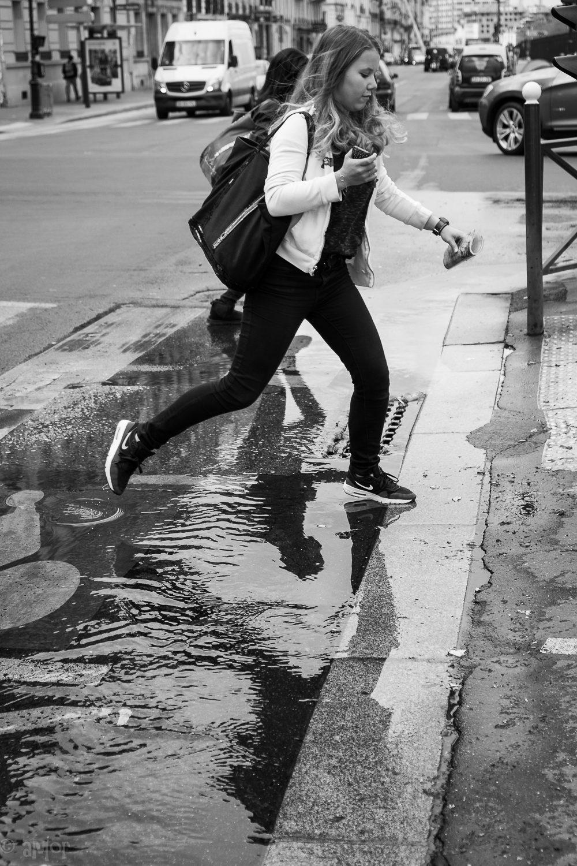 Cartier-bresson-saint-lazare