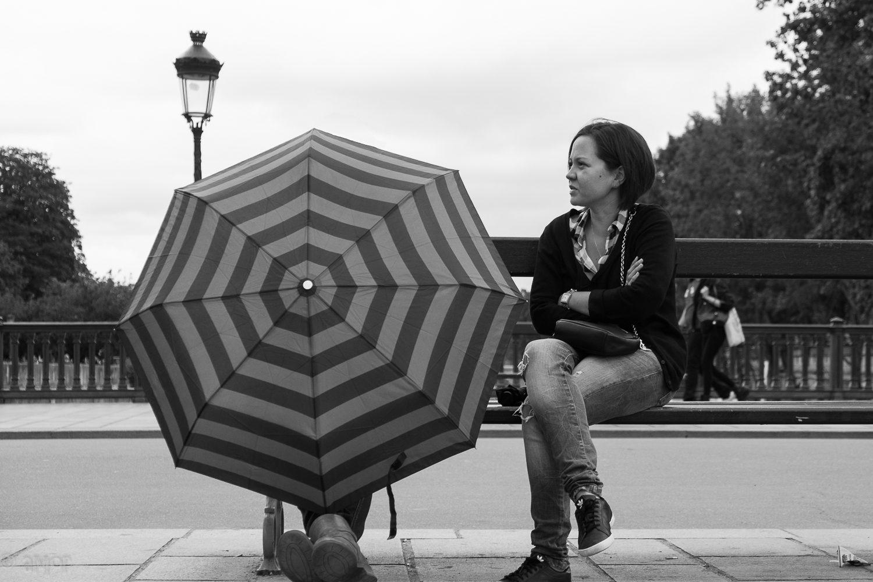 paris-parapluie